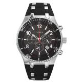 Stainless Steel Watch-VG-6208